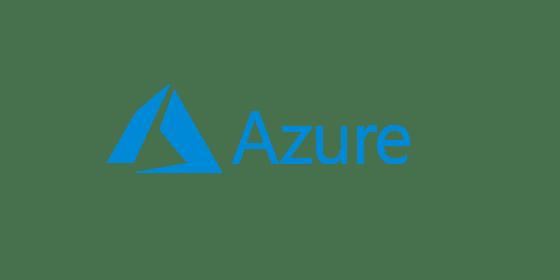 Microsoft Azure mit Objektkultur