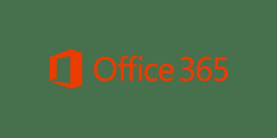 Office 365 mit Objektkultur