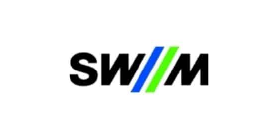Logo unseres Kunden SWM Stadtwerke München