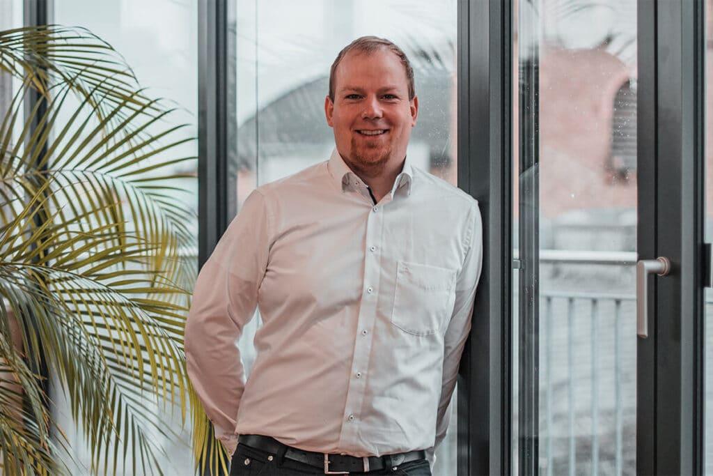 HR Manager Objektkultur