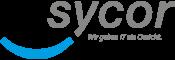 Logo unseres Partners sycor